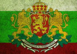 Visa-Bulgaria-anh-thumb-850