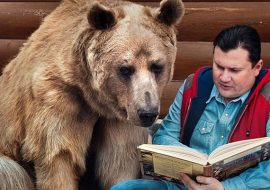 adopted-bear-russian-family-stepan-a2-850x400