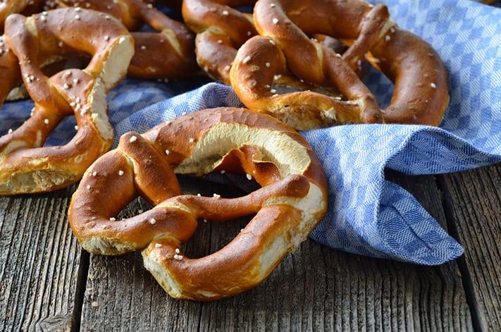 du-lich-duc-pretzel