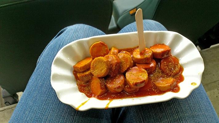 du-lich-duc-xuc-xich-currywurst