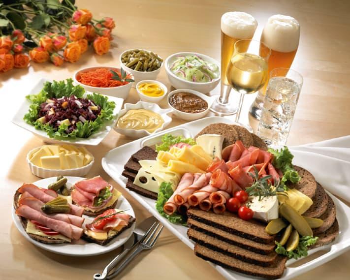 du-lịch-nước-đức-german-meal-711