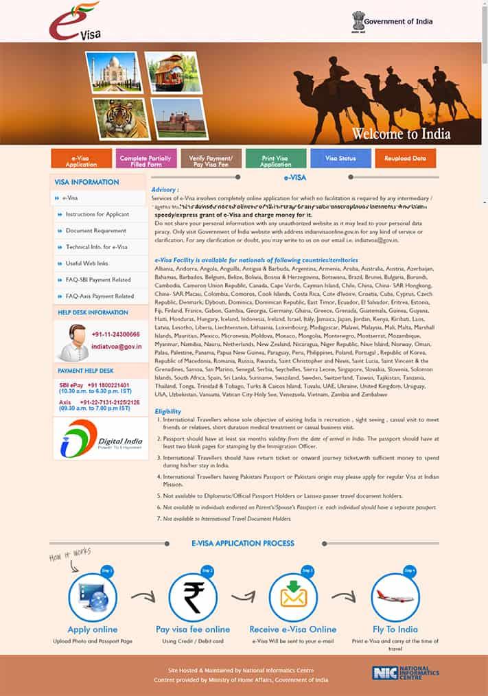 indian-evisa-website-711