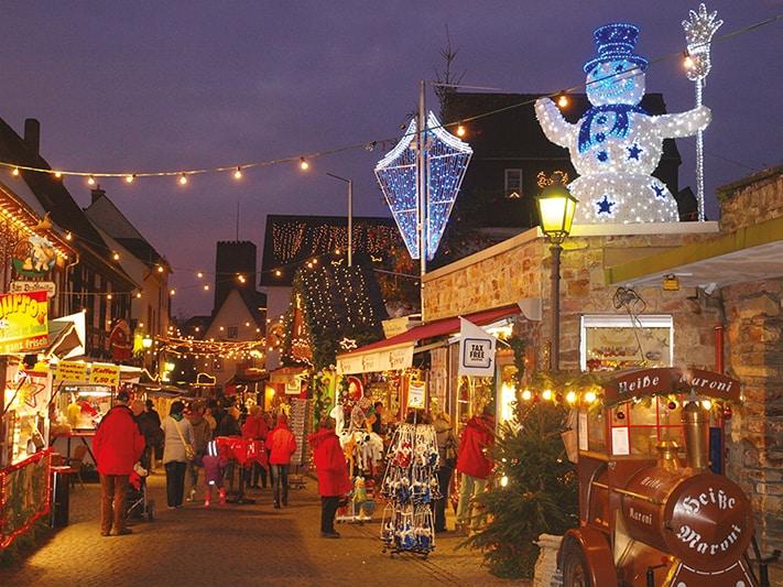du-lịch-nước-đức-rudesheim-koblenz-christmas-markets-711