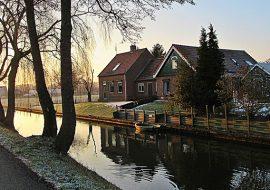 du-lịch-hà-lan-thumb-netherlands-2014338_850x400