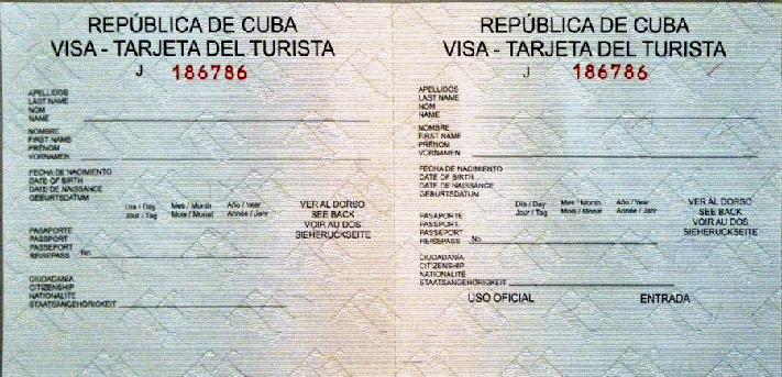 visa-cuba-mau-to-khai