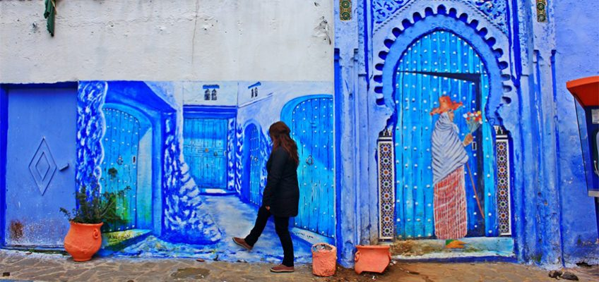 Chefchaouen-painting-chefs-850x400