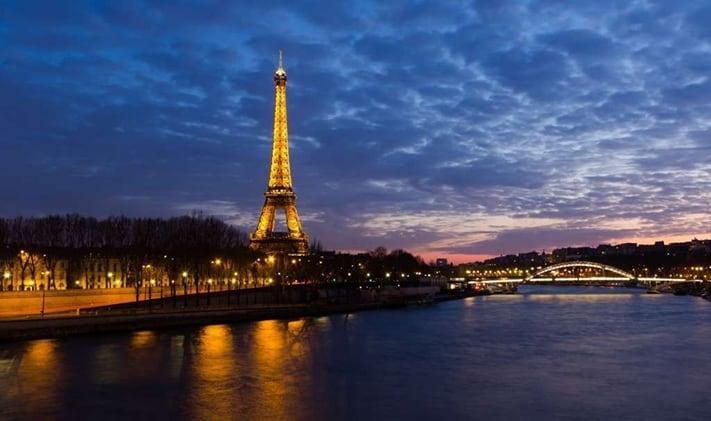 kinh-nghiệm-du-lịch-pháp-Seine-river-711