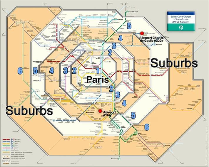 kinh-nghiệm-du-lịch-pháp-paris-rer-zones-711