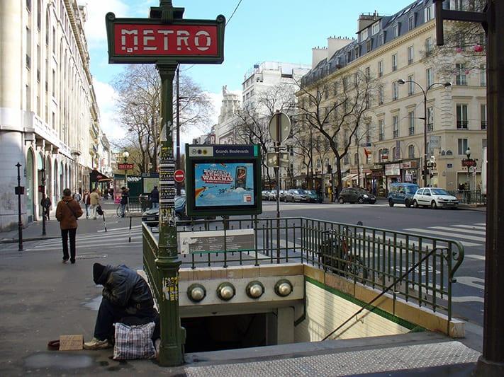 kinh-nghiệm-du-lịch-pháp-paris_architecture_france_539721-711