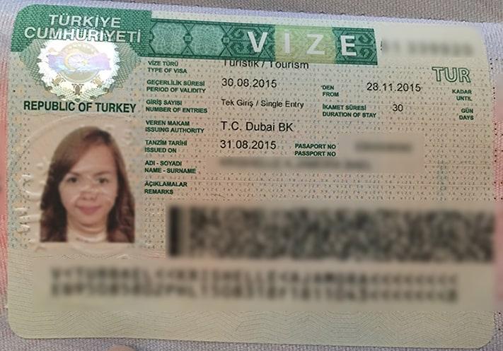 visa-Tho-Nhi-Ky-anh-1-711