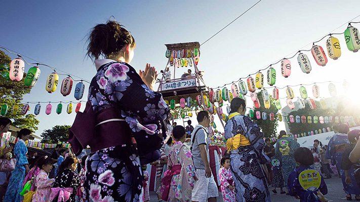 visa-du-lich-nhat-ban-festival-711