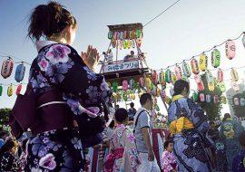 visa-du-lich-nhat-ban-festival-850x400