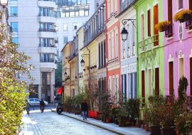 Rue-Cremieux-850x400