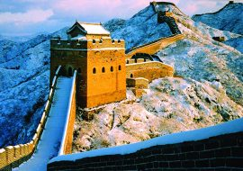 great-wall-of-china-in-snow-beijing-850x400