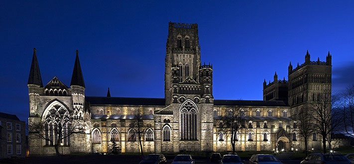 visa-Anh-durham-cathedral-711