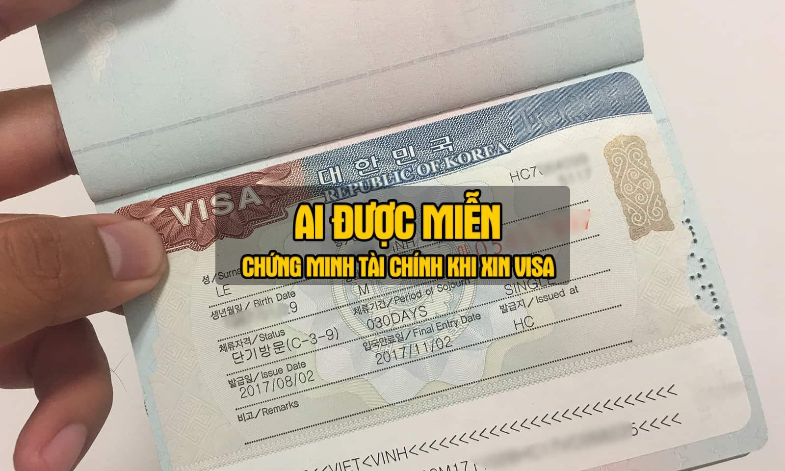 mien-visa-han-quoc-cmtc