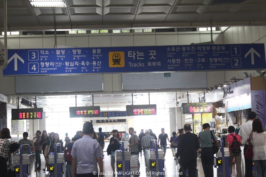 du-lich-han-quoc-thang-3-subway