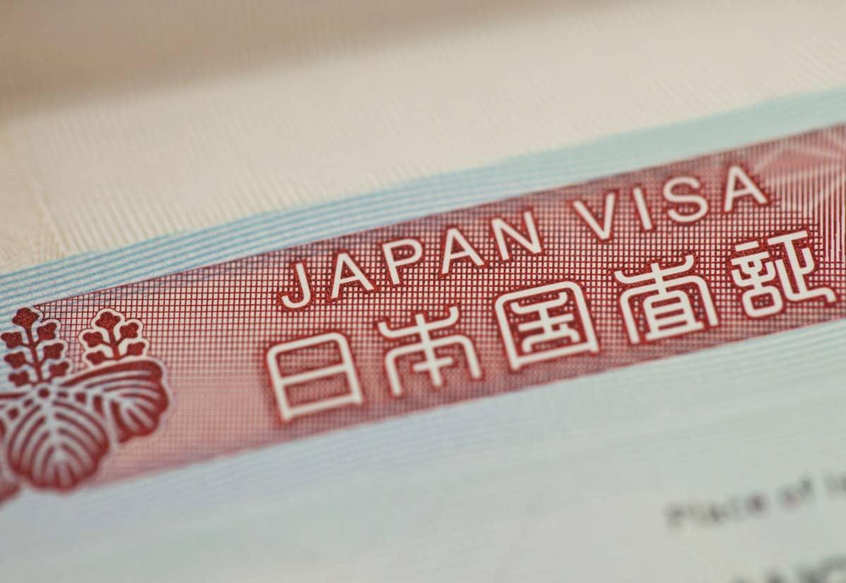 thu-tuc-xin-visa-di-nhat-tham-than-nhan-visa