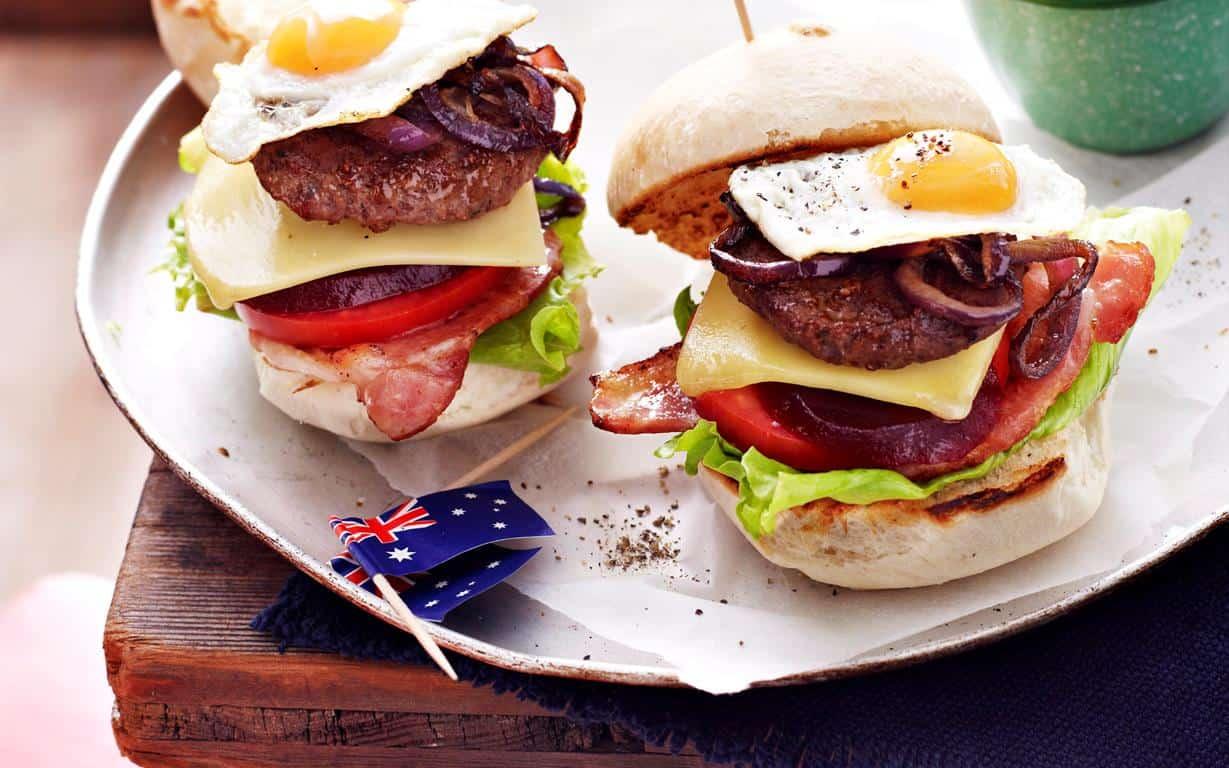 dac-san-nuoc-uc-hamburger-compressor