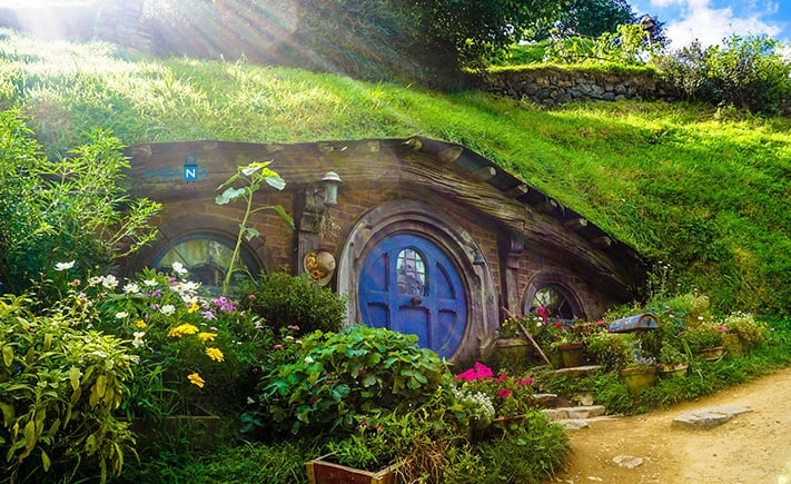 Lang_hobbit_du_lich_new_zealand