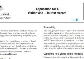 Don 1419 xin visa Uc