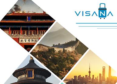 Sim du lịch Trung Quốc – 2GB