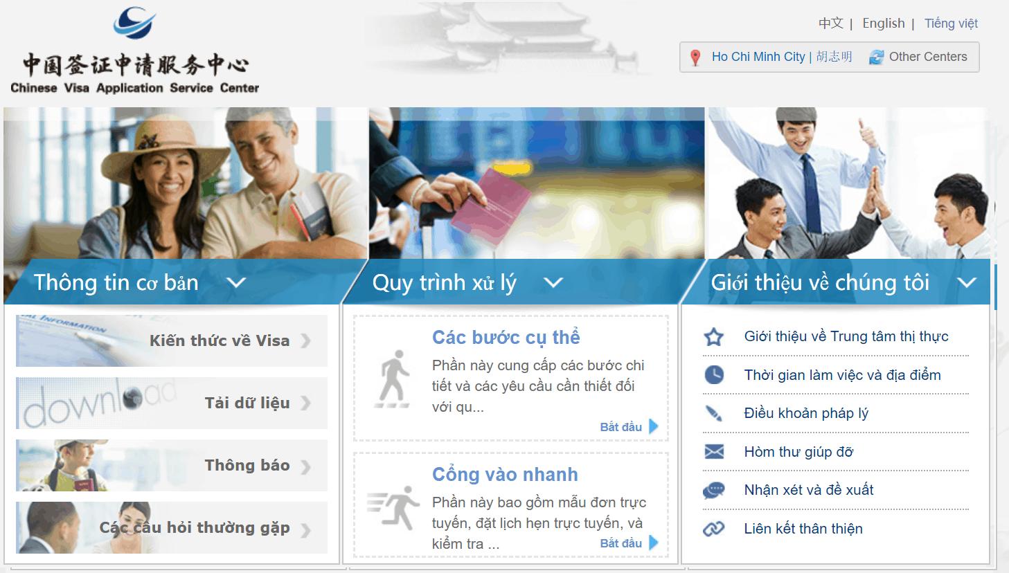 dat-lich-hen-xin-visa-trung-quoc