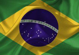 Xin visa Brazil