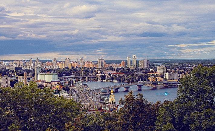 Du_lich_Kiev_Ukraina
