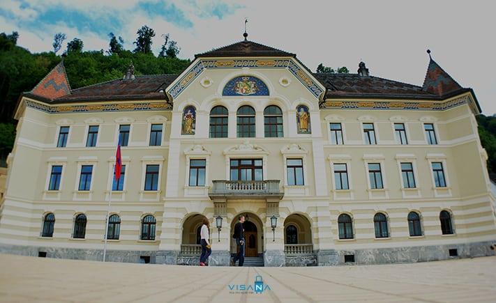 Du_lich_Liechtenstein_2