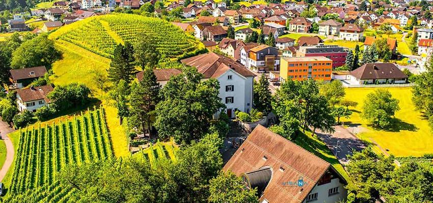 Du_lich_Liechtenstein_3