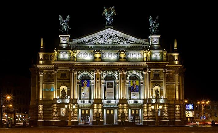 Du_lich_Lviv_Ukraina