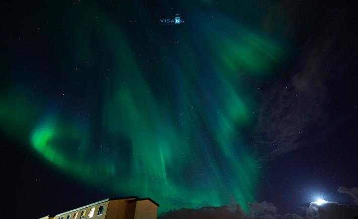 Visa_Iceland_du_lich