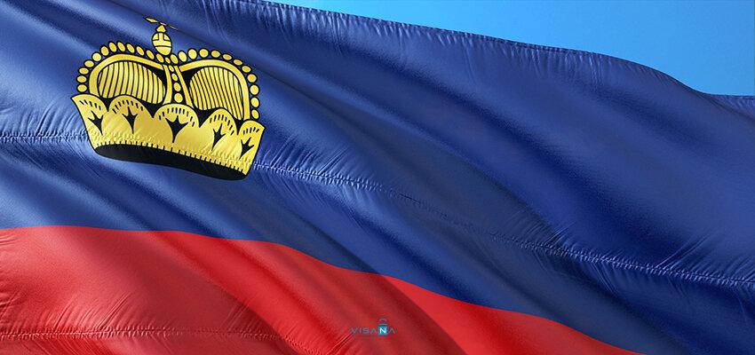 Visa_Liechtenstein_3