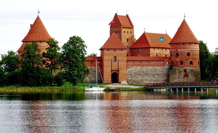 Visa_Lithuania_1