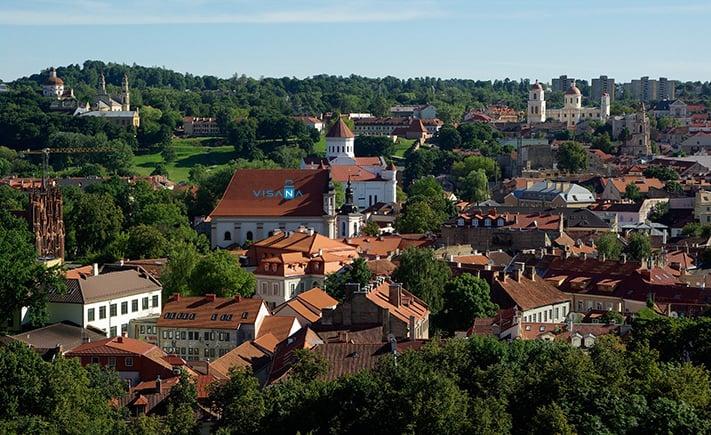Visa_Lithuania_3