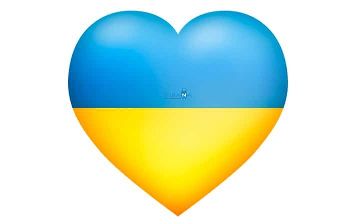 Visa_Ukraina_2
