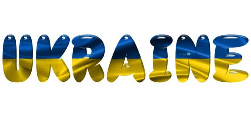 Visa_Ukraina_3