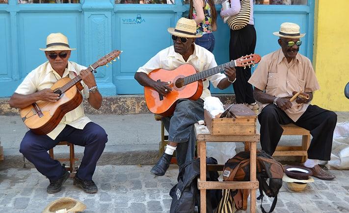 Du_lich_Cuba