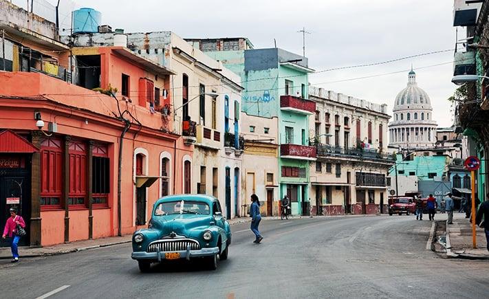 Du_lich_Cuba_Havana
