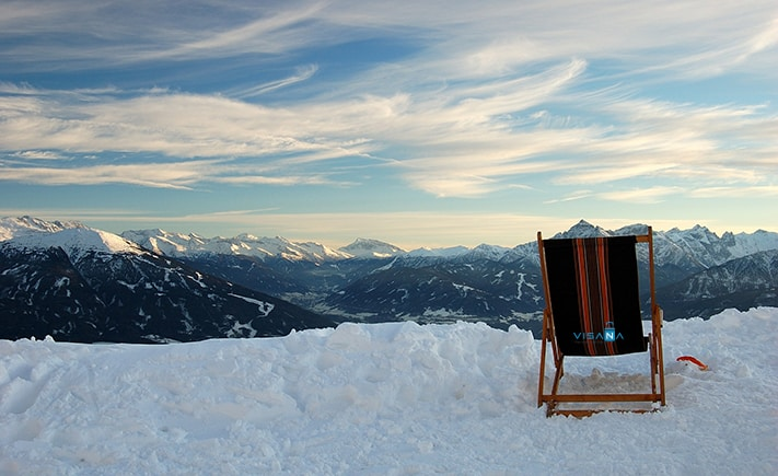 Du_lich_ao_Innsbruck