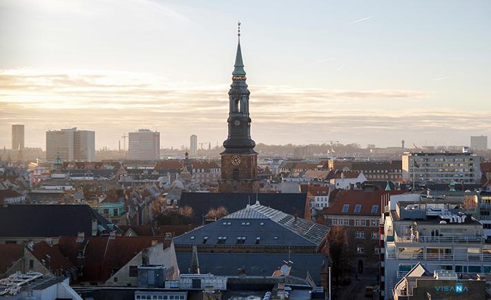 Du_lich_dan_mach_Copenhagen