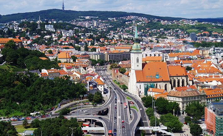 Du_lich_slovakia_Bratislava