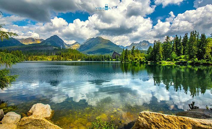 Du_lich_slovakia_Tatras