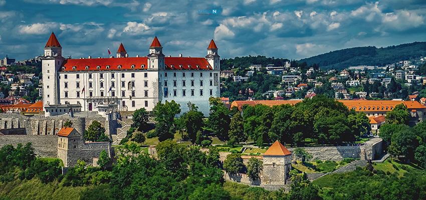 kinh_nghiem_du_lich_slovakia