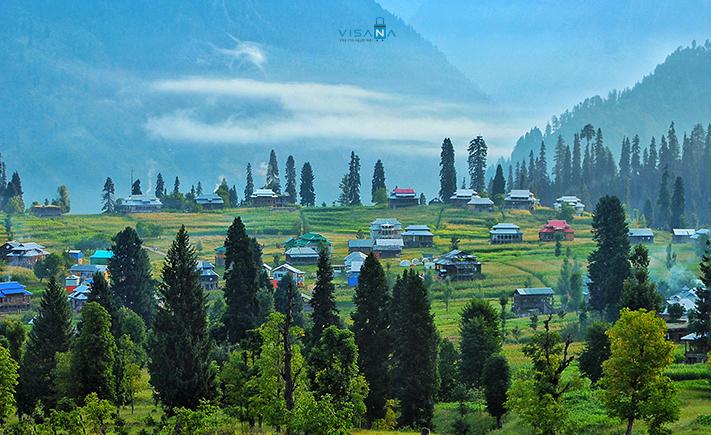 Arang-Kel-du-lich-pakistan