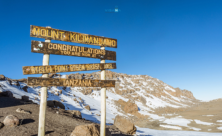 Du-lich-kenya-kilimanjaro