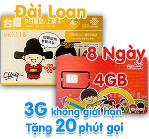 Sim-dai-loan
