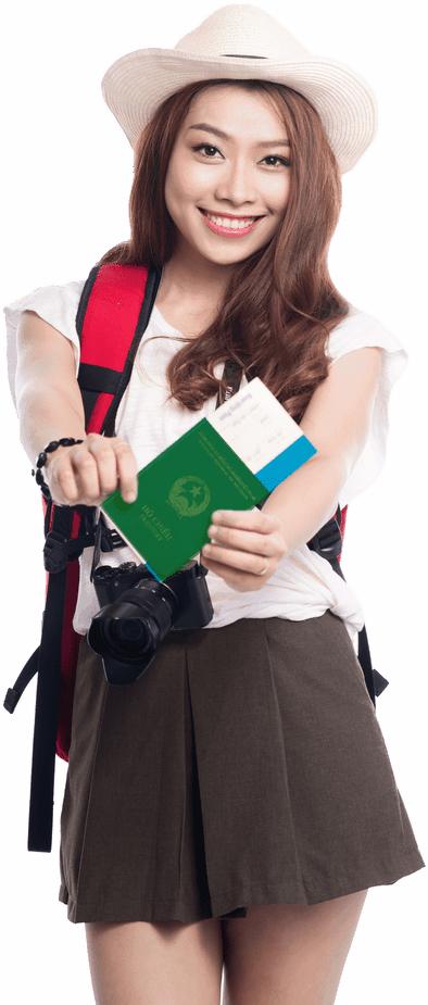 girl-passport