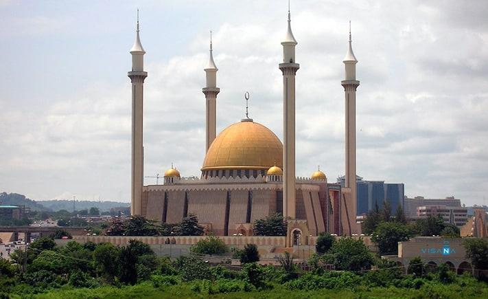 Abuja-du-lich-nigeria